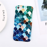 Wholesale Customized Bulk PC Phone Cases in Cellular Phone Accessories