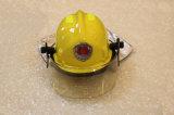 Hot Sale Fire Fighting Helmet, Safety Helmet