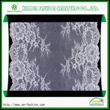 High Quality Galloon Lace with Competitive Price