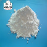 High Whiteness Calcined Kaolin/Halloysite/Metakaolin Ball Clay