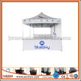 High Quality Steel White Large Party Sphere Canopy Tent for Sale