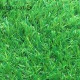 30mm Garden Turf Grass Carpet for Landscaping Mat