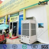 Factory Direct Wholesale Tent Air Conditioner Air Cooled System for Large Trade Show