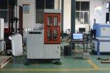 Electro-Hydraulic Servo Spring Fatigue Testing Machine