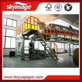 Skyimage High-Speed Sublimation Paper Coating Machine