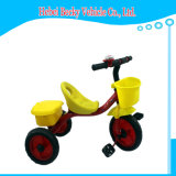 China Baby Car Kids Tricycle Children Scooter Bike