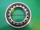 High Precision Bearing Factory China Nu226e Cylindrical Roller Bearing