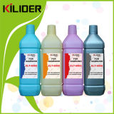 High Quality Clt-K607 Bottle Toner for Samsung
