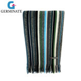 Fashion Vertical Scarf for Man Style (Hjs04)