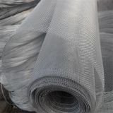 14 16 18 Mesh 0.23-0.37mm 304 316 316L Stainless Steel Woven Wire Mesh Window Screen