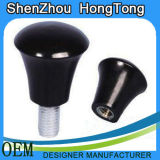 Small Knob for Many Uses