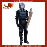 Police Military Standard Anti Riot Suit Riot Police Riot Gear Anti Riot Suit for Police Equipment
