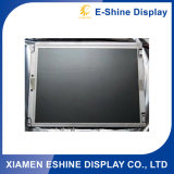 TFT LCD Display for Industrial Equipment 320X240