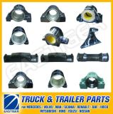 Over 200 Items Eastiger Trunion Seat Engine Parts Auto Parts