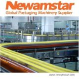 Newamstar Aseptic Bottling Line for Beverage Industry
