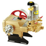 Power Sprayer & Water Pump (OS-22S1/N)