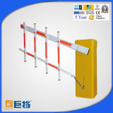 Automatic Traffic Fence Barrier Gate