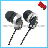Stereo in-Ear Earphone with Jewelry (10P2412J)