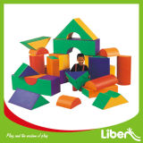 Best Prices Kids Used Indoor Playground Soft Play Equipment for Sale (LE. RT. 012)