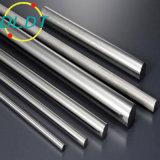 HSS Steel Bar T1 W18cr4V Material HSS Alloy Steel Round Bar Steel Price Per Ton