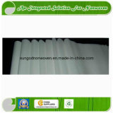 Zorbcor Airlaid Paper Laminated Nonwoven Fabric