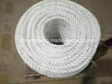 Premium Quality PP Rope PE Rope with Competitive Price