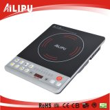 Ailipu Brand Induction Stove for Turkey Market Modle Alp-18b1