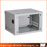 One Section with 530mm Width Special Network Cabinet