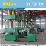 China Power Press Machine Manufacturer with Best Price
