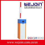 CE Approved Automatic Parking Barrier Gate (WJDZ101)