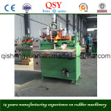 Tube Fittings Machine/Inner Tube Jointing Machine