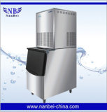 400kg/24h Cube Ice Making Machine Ice Maker with Factory Price