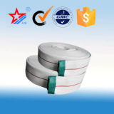 3 Inch Canvas Rubber Fire Hose Price