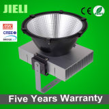 New Arrival CREE+Meanwell Project 120W LED High Bay Light