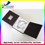 Door Open Style Box/ Paper Gift Box /Cosmetic Box/Perfume Box