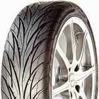Sport Tire, Ultra High Performance Tire, Tire with Good Price