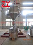 Ntfz-800 Lifting Weight 800kg/Pharmaceutical Lifting Transferring with Milling/Fbg Fbd Bowl Lifter