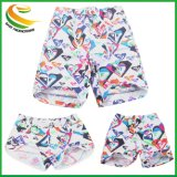 Parent-Child Shorts Short Sports Beach Pants