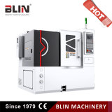 Smart Bl-Z3 Linear Guideway Mini Small Lathe Machine