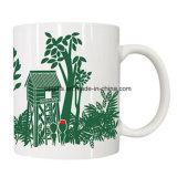 Wholesale Promotional Ceramic Stoneware Custom Mugs