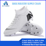 Hot Selling Men Football Shoes, Wholesale Football Boots New Soccer Shoes