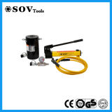 50 Ton Short Delivery Time Hydraulic Jack