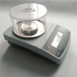 Digital Jewelry Scale Weight 500g X 0.1g Balance Gram