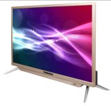Music TV 32inch - 55inch Full Fucntions &High Quality with 2 Years Warrty