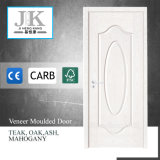 Commercial Office Doors and Frames White Veneer Interior Door