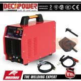 Mosfet Zx7-200 180A DC Inverter Welding Machine Arc Welder