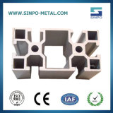 Aluminum Anodized Products with Best Price