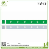 Wholesale Cheap Waterproof Eco-Friendly Custom Tyvek Paper Wristbands