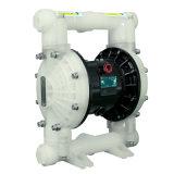 Cheap Plastic Air Powered Diaphragm Water Pump
