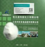 Food Additive Potassium Sulphate